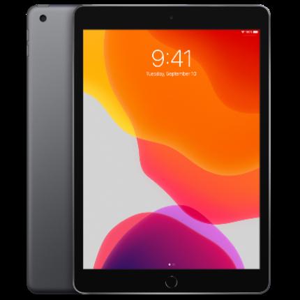 iPad 7th Gen 2019