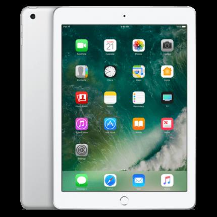 iPad 5th Gen 2017